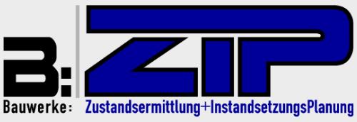 logo-b-zip-bg-grau-500