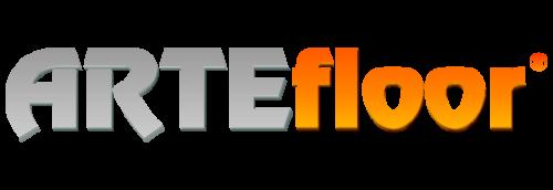 logo-artefloor-500
