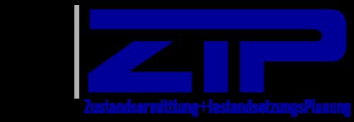 logo-b-zip-500