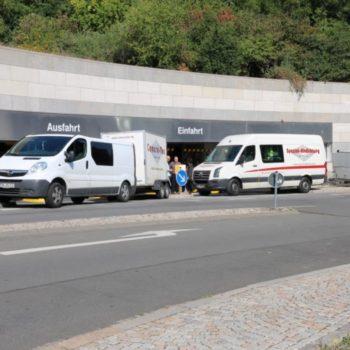Parkhaus-domplatz-erfurt-3