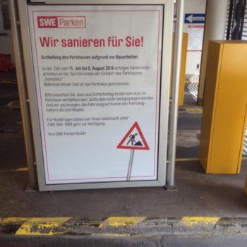 sanierung-parkhaus-domplatz-erfurt