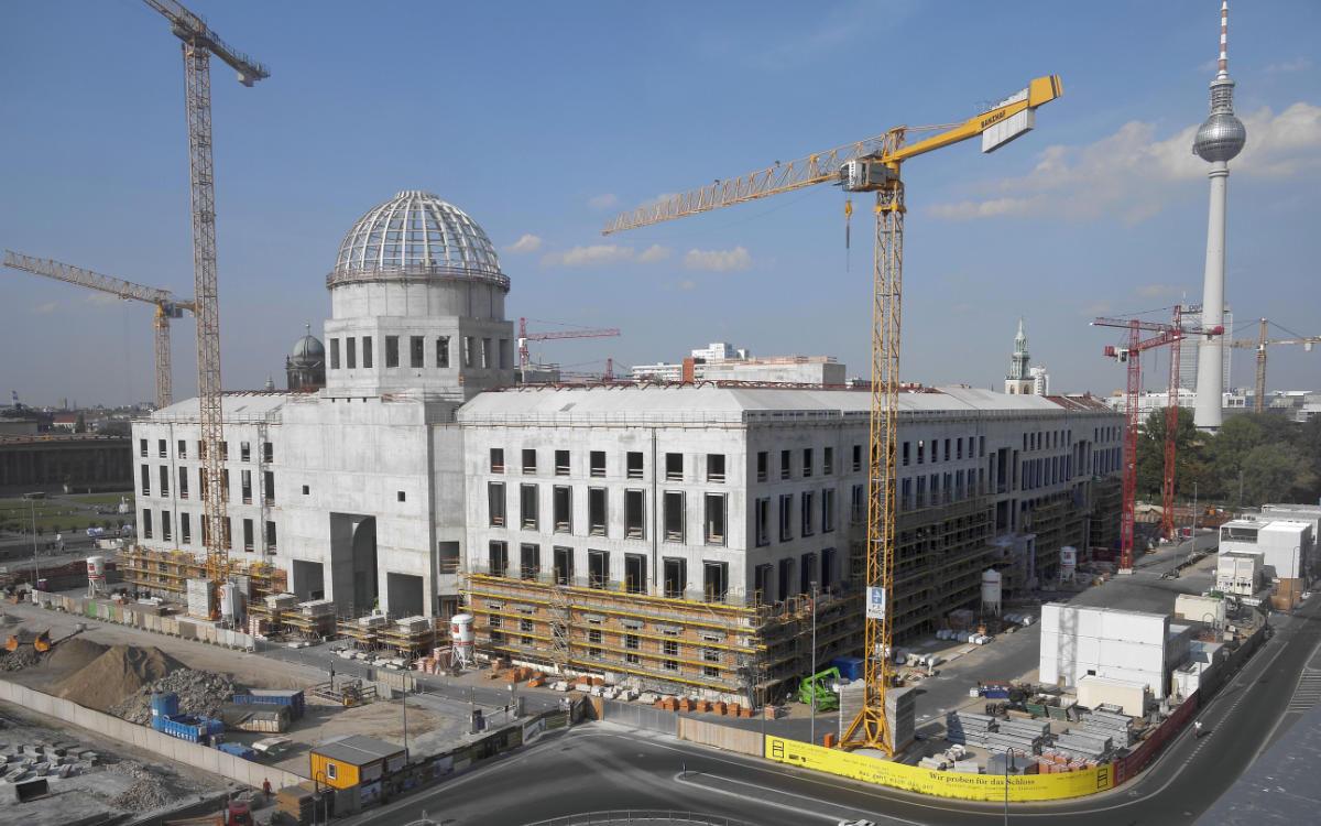 Berliner-Stadtschloss-Humboldtforum