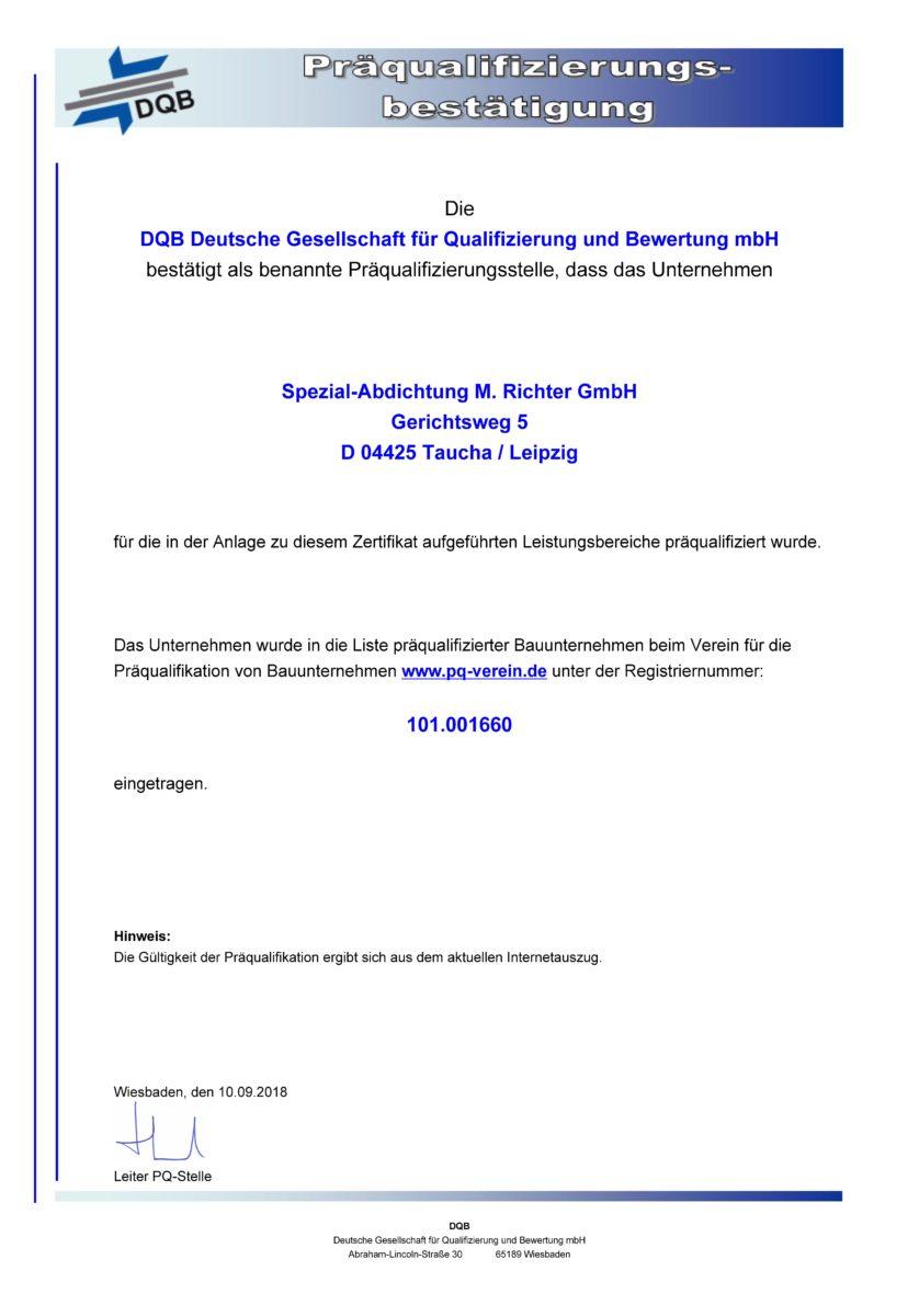 Präqualifizierung_SAR_101.001660_Seite_1