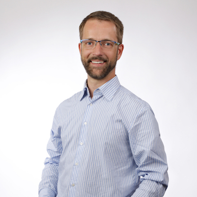 Ansprechpartner Tobias Donat