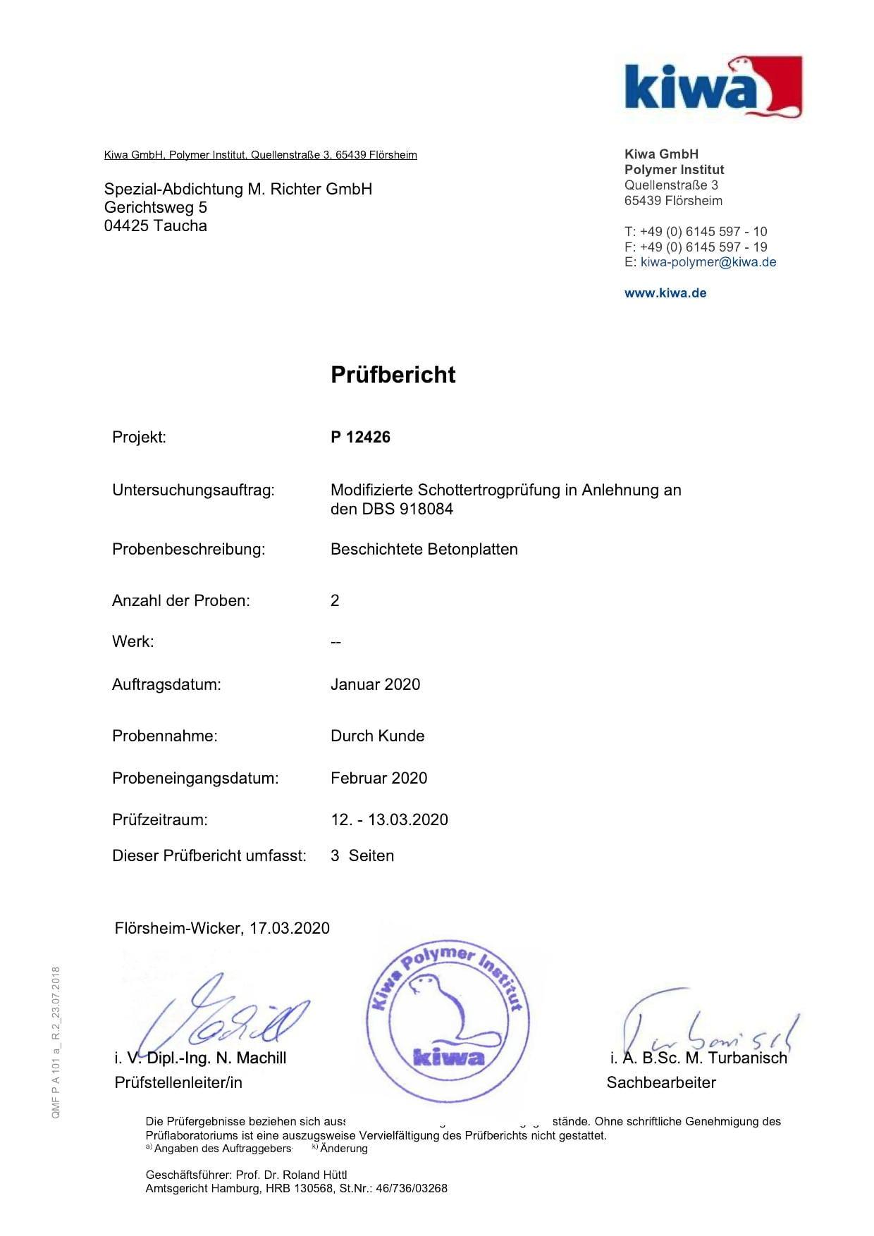 PZ_12426-SAR-OS-UREA-Schotter001